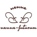 【公式】nenne-futurum ネンネフトゥルーム